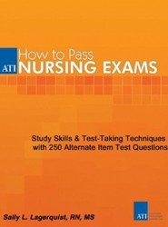 How To Pass Nursing Exams