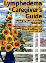 Lymphedema Caregiver's Guide