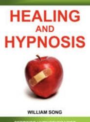 Healing and Hypnosis
