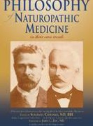 Philosophy of Naturopathic Medicine