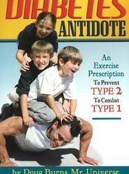Diabetes Antidote