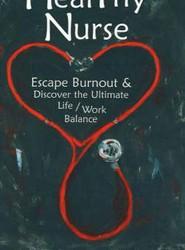HealThy Nurse