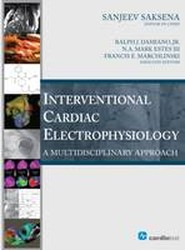 Interventional Cardiac Electrophysiology
