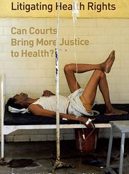 Litigating Health Rights