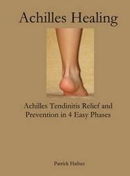 Achilles Healing