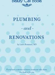 Plumbing & Renovations