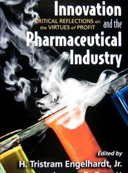 Innovation and the Pharmaceutical Industry