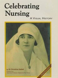Celebrating Nursing