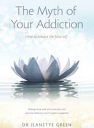 Myth of Your Addiction