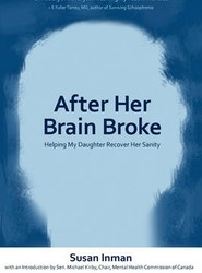 After Her Brain Broke