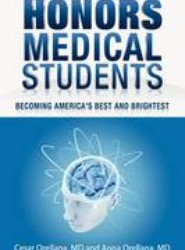 Honors Medical Students