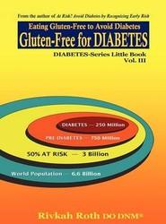 Gluten-Free for Diabetes
