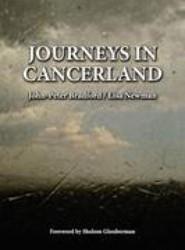 Journeys in Cancerland