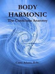Body Harmonic