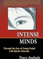Intense Minds
