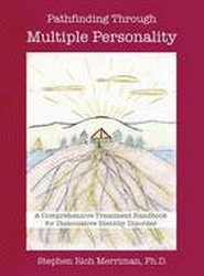 Pathfinding Through Multiple Personality