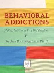 Behavioral Addictions