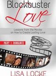 Blockbuster Love - Part 1: Romance
