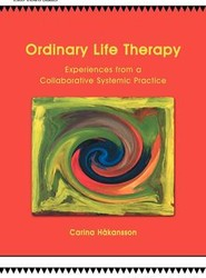 Ordinary Life Therapy