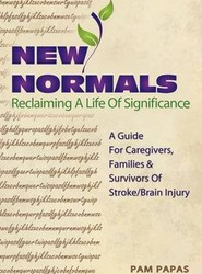 New Normals Reclaiming A Life Of Significance