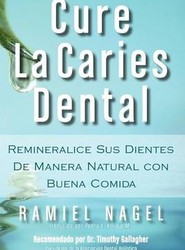 Cure La Caries Dental