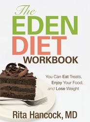 The Eden Diet Workbook e-version