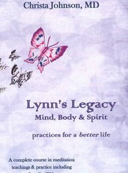 Lynn's Legacy