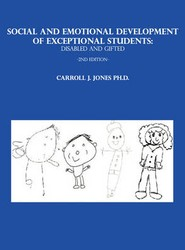 Social and Emotional Development of Exceptional Students