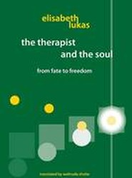 The Therapist and the Soul