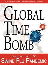 Global Time Bomb