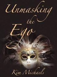 Unmasking the EGO