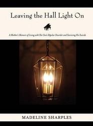 Leaving the Hall Light On