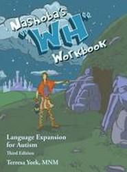 Nashoba's Wh Workbook