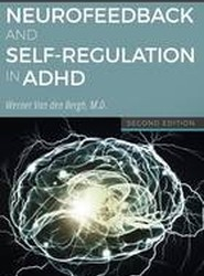 Neurofeedback and Self-Regulation in ADHD