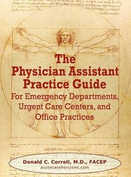 The Physician Assistant Practice Guide