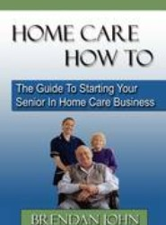 Home Care How to
