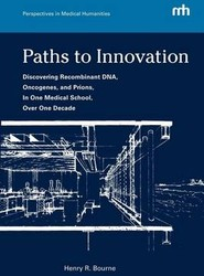 Paths to Innovation