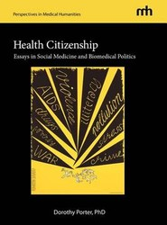 Health Citizenship