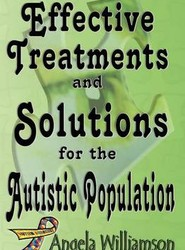 Effective Treatments for the Autistic Population