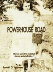 Powerhouse Road