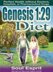 Genesis 1