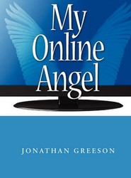 My Online Angel