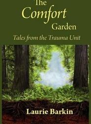 The Comfort Garden
