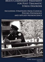 Multi-Component Treatment Manual For Post-Traumatic Stress Disorder