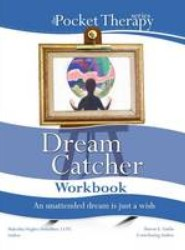 Dream Catcher Workbook