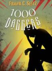 1000 Daggers
