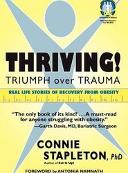 Thriving! Triumph Over Trauma