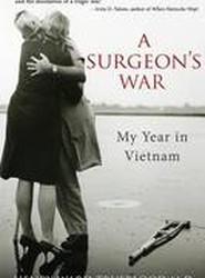 A Surgeon's War