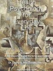 Health Psychology for Everyday Life