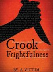 Crook Frightfulness
